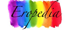 Eropedia